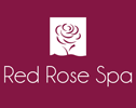 red rose Spa